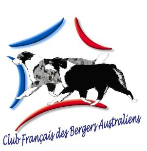 Forum Berger Australien Rescue